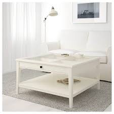 ikea glass top table coffee tables coffee table with stools ikea chrome and glass
