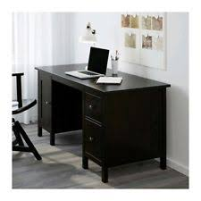 Ikea Desk Office Ikea Desks And Home Office Furniture Ebay