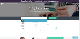 buy used gift cards how to buy sell and gift cards pcmag