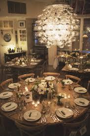 adorable 20 rustic restaurant ideas design inspiration of best 25