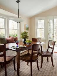 bay window bench seat kitchen home design ideas diy loversiq