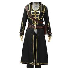online get cheap corvo costume aliexpress com alibaba group