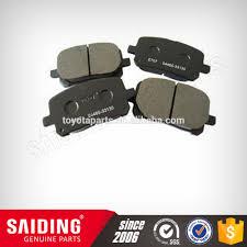 lexus rx300 brake pads toyota brake pad 04465 33130 toyota brake pad 04465 33130