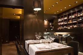 d馗o cuisine originale d馗o cuisine vintage 60 images restaurant retro katowice