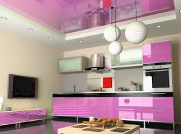 selling home interiors endearing selling home interiors with home designing inspiration