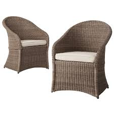 Target Threshold Patio Furniture - patio chairs target 4345