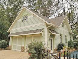 Small Craftsman Cottage House Plans 10 Best Floor Plans For Homes Images On Pinterest House Plans