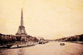 Eiffel Tower Wallpaper For Walls Eiffel Tower Wallpaper Murals Wallpaper