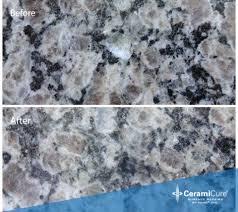 Corian Repairs H I M G Surface Repair Diy Repair Kits For Defects In Granite