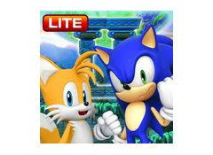 sonic 4 episode 2 apk 59 best abyssrium images on ads balloon and balloons