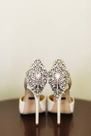 wedding shoes badgley mischka badgley mischka bridal shoes elizabeth designs the wedding