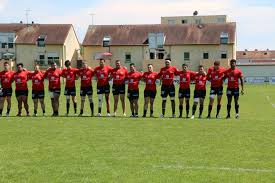Chambre A Coucher Ado by Accueil Lou Rugby Association