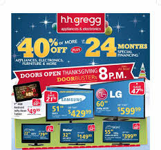 target leaked black friday 2013 h h gregg black friday 2013 ad coupon wizards