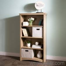 second hand kitchen cabinet online furniture shopping india new
