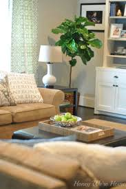 Grey Blue Living Room Ideas 51 Best Home Sweet Home Images On Pinterest Living Room Ideas