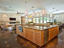 open kitchen cabinet ideas open plan flooring ideas lovely 12 open kitchen cabinet