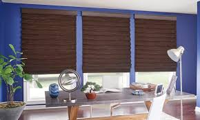 Blinds Lowest Price Bali Shades U0026 Blinds Steve U0027s Blinds U0026 Wallpaper