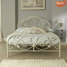 florence metal bed frame ebay