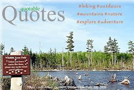 john muir fire quote quotes hiking outdoors 45ºn 68ºw outpost