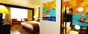 top 4 kid friendly hotels in penang