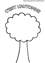 66 dessins de coloriage arbre à imprimer sur LaGuerchecom  Page 6
