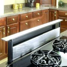 Downdraft Cooktops Downdraft Cooktops Electric 30 Browse All Options From Downdraft