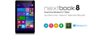 best windows tablet black friday deals black friday sale tablets for 100 at wal mart