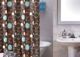 shower shower curtain for small bathroom awesome bathrooms with full size of shower shower curtain for small bathroom awesome bathrooms with shower curtains awesome