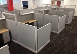 Office Cubicle Desk Baystate Office Furniture Ma Affordable Office Furniture Cubicles