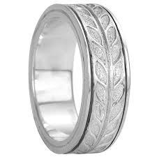spinner ring meditation spinner ring hailey sterling silver israel size 7