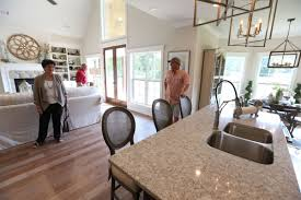 retired teacher wins st jude dream home djournal com