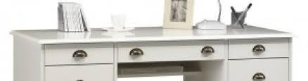 bureau ministre pas cher beaux meubles pas cher