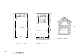 floor plan and elevation drawings house plan elevation section plan section elevation drawings best