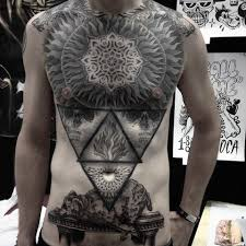 tattoo on chest or back 50 unique tattoo ideas for your chest back arm ribs and legs