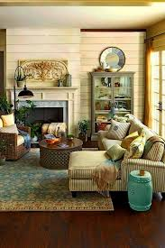 small livingrooms living room ideas pictures narrow layout of fantastic furniture
