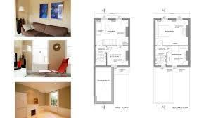 House Design Cost Uk by 100 House Design Examples Uk Lighting Design Guide