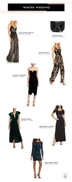 what to wear at a wedding what to wear wedding style everyday pursuits