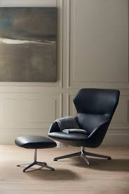 179 best chairs images on pinterest lounges office furniture