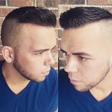 german officer haircut 50 dashing nazi haircuts 2018 military inspired looks