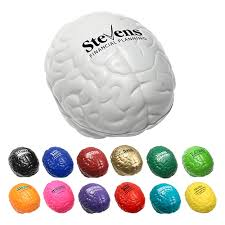 custom stress balls promotional stress balls for logo promotion