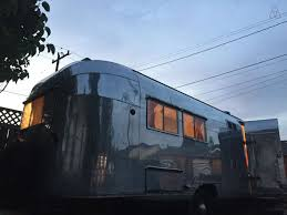 seattle term cer rv and trailer rentals for the