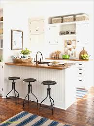 cuisine fonctionnelle petit espace cuisine fonctionnelle am nagement conseils plans et avec