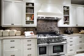 sur la table kitchen island thermador home appliance blog candice olson david u0027s fashion