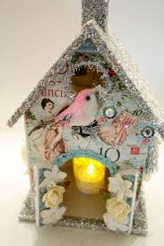 84 best birdhouses and templates images on pinterest birdhouses