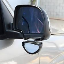 No Blind Spot Rear View Mirror Reviews Blind Spot Mirrors For Cars Trucks U0026 Suvs U2014 Carid Com
