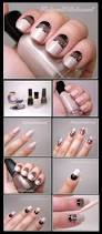 best 25 striping tape ideas on pinterest nail striping tape