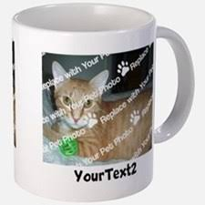 personalized cat gifts gifts for personalized cat unique personalized cat gift ideas