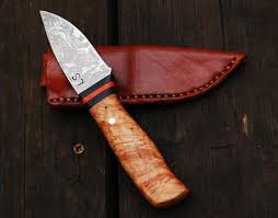 what are kitchen knives made of knives made of recycled found steels turning what would be
