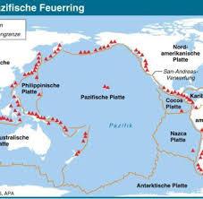 Norcia Italy Map Erdbeben Das Unberechenbare Risiko Welt
