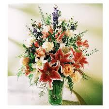 stargazer bouquet gazer bouquet flower festival las vegas delivery